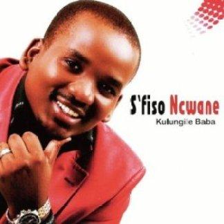 S%E2%80%99fiso-Ncwane-%E2%80%93-Kulungile-Baba-fakazagospel [MP3 DOWNLOAD] Kulungile Baba – S'fiso Ncwane