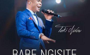 Takie Ndou – Babe Ngisite