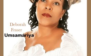 Deborah Fraser – Umsamariya