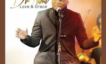 Dr Tumi – Love Grace