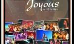 Joyous Celebration – Awesome Presence