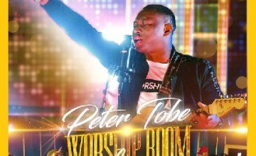 Peter Tobe – I Believe In Miracles