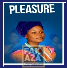 Pleasure-Way-Back Mokgonyana – Pleasure [Mp3 Download]