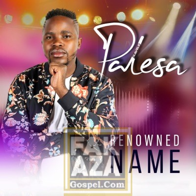 Vhuhulu [MP3 DOWNLOAD] Renowned Name – Ravele Palesa