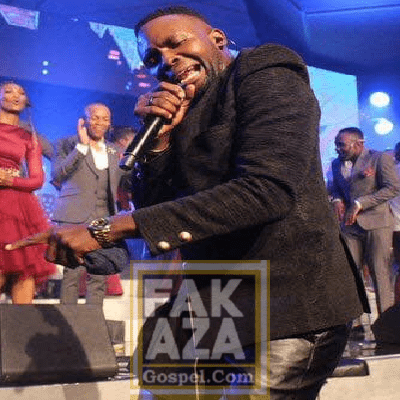 df [MP3 DOWNLOAD] The Greatest – Mnqobi Nxumalo