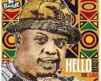 Download mp3: Beast ft. Sjava Hello mp3 download