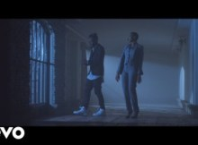 Download mp4: Zonke Soul to Keep video ft. Kwesta mp4 download