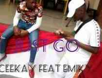 Download mp3: Ceekay ft Emiky Just Go fakaza 2018 amapiano gqom music mp3 download