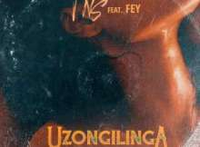Download mp3: TNS Uzongilinga Feat. Fey fakaza 2018 2019 gqom amapiano afrohouse music mp3 download