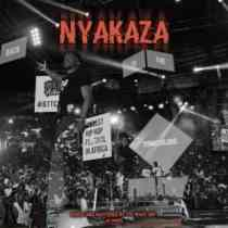 Download mp3: Touchline Nyakaza fakaza 2018 2019 gqom amapiano afrohouse music mp3 download