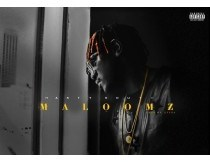 Download mp3: Hasty South Maloomz mp3 fakaza 2018 2019 gqom amapiano afrohouse music  download
