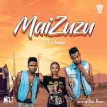 DOWNLOAD mp3: TLT ft Thabsie Mai Zuzu fakaza 2018 2019 gqom amapiano afrohouse music  mp3 download