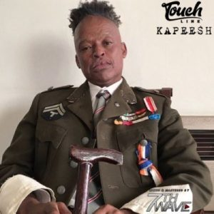 Download mp3: Touchline Kapeesh fakaza 2018 2019 com music gqom amapiano afrohouse mp3 download