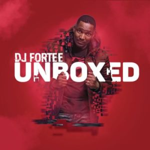 Download mp3: DJ Fortee ft Hadassah Unboxed fakaza 2018 2019 com music gqom amapiano afrohouse mp3 download