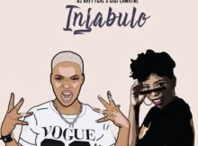 DOWNLOAD mp3: DJ Happygal Injabulo ft. Gigi Lamayne fakaza 2018 2019 gqom amapiano afrohouse music mp3 download