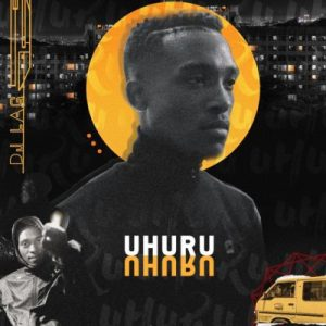DOWNLOAD mp3: DJ Lag Uhuru EP fakaza 2018 2019 gqom amapiano afrohouse music mp3 download