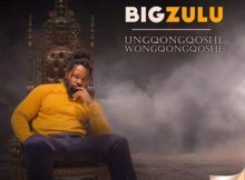 DOWNLOAD mp3: Big Zulu On My Mind ft. AB Crazy & Fifi Cooper fakaza 2018 2019 gqom amapiano afrohouse music mp3 download