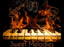 DOWNLOAD mp3: DJ  Ace Sweet Melodies Soulful Piano Mix fakaza 2018 2019 gqom amapiano afrohouse music mp3 download