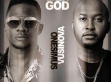 Download mp3: Onesimus ft Vusi Nova Baba God fakaza 2018 2019 com music gqom amapiano afrohouse mp3 download