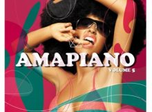 Download mp3: BosPianii Emadongeni ft. Zanda Zakuza & Dr Duda fakaza 2018 2019 com music gqom amapiano afrohouse mp3 download