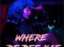Download mp3: Moonchild Sanelly Where De Dee Kat fakaza 2018 2019 com music gqom amapiano afrohouse mp3 download