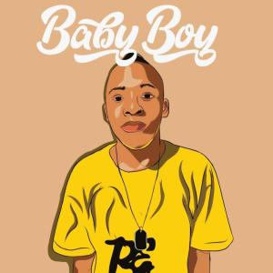 Download mp3 Album: Vigro Deep Road 2 Baby Boy III EP album fakaza 2018 2019 com music gqom amapiano afrohouse mp3 download
