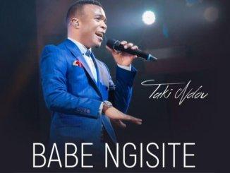 Takie-Ndou-Babe-Ngisite-Ngiyabonga