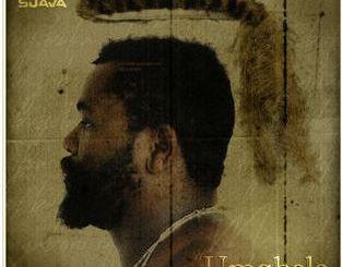 dj bongz sthandwa sam album download
