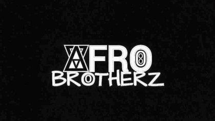Afro Brotherz – Rio Rio (Original Mix) - fakazahiphop