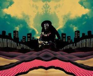 Africa Express – Molo EP-fakazahiphop