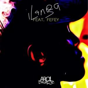 Arol $kinzie feat. Fefey – Ilanga (Original Mix)-fakazahiphop
