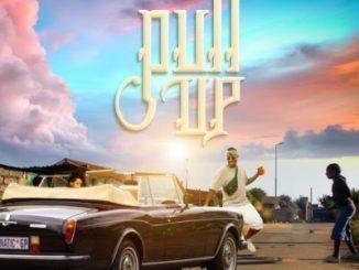 DJ Fanatic – Pull Up Ft. Gigi Lamayne & Bliq-fakazahiphop