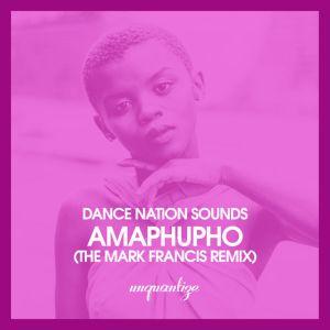 Dance Nation Sounds feat. Zethe – Amaphupho (Original Mix)-fakazahiphop