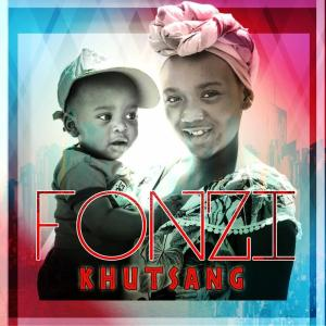 Fonzi & ThunderSA – Xibelani-fakazahiphop