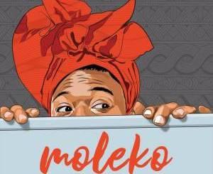 Jane Thabethe – Moleko (feat. Villa)-fakazahiphop