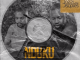 JazziDisciples – Nduku Ft. Nastro
