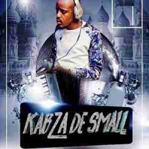 Kabza De Small – 12 O'clock