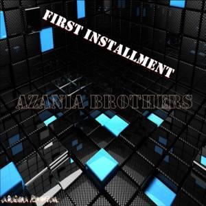 Kek'star x Acutedose & Bluesoil – First Installment [EP DOWNLOAD]