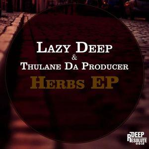 Lazy Deep & Thulane Da Producer – Trip To Cairo (Original Mix)-fakazahiphop