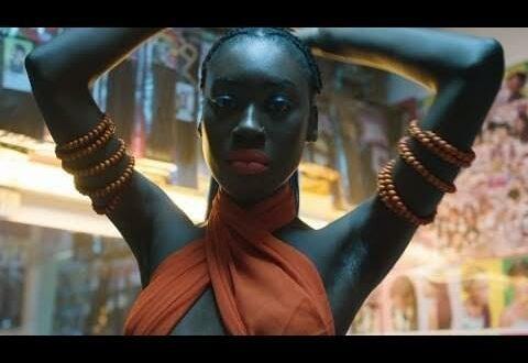 Major Lazer x DJ Maphorisa & DJ Raybel – Watch Out For This (Bumaye) (Remix) [MP3]-fakazahiphop