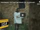 Mashbeatz – On God feat. Wordz [Official Video]-fakazahiphop