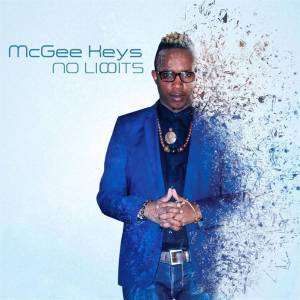 McGee Keys – No Limits (ALBUM)-fakazahiphop