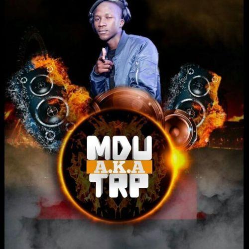 Mdu a.k.a TRP – Dlala Stoks (Remix)-fakazahiphop