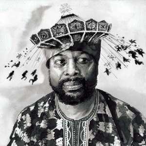 Mowgan feat. Kaleta – Mawuwe [MP3]-fakazahiphop