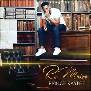 Prince Kaybee – The Weekend (feat. Rose)-fakazahiphop