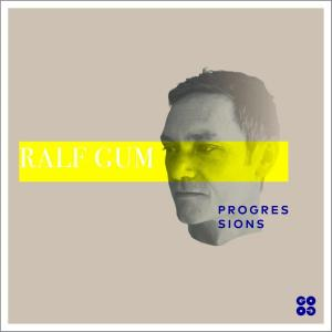 Ralf GUM ft. Monique Bingham – Claudette [Mp3 Download]-fakazahiphop