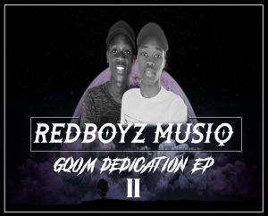 RedBoyz MusiQ – Chop Sticks (feat. King Lee)-fakazahiphop