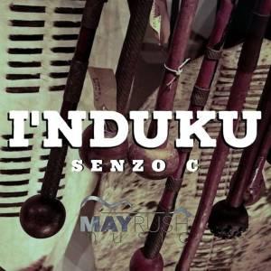 Senzo C – iNduku-fakazahiphop