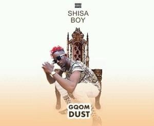 Shisaboy feat. Jus Native x Miss Tee – Ingoma [MP3]-fakazahiphop