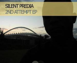 Silent Predia & DarqKnight – Zo Delinkani (Original Mix)